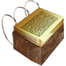 The Book of Mormon medium icon