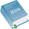 PearBible KJV medium icon